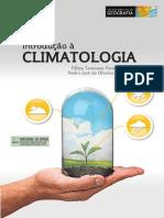 Docslide.com.Br Introducao a Climatologia 579103fcb4ce1