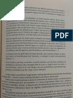 Espaço Intra Urbano No Brasil. Capítulos de 8 a 13 - Flávio Villaça