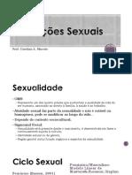 20171018_121049_Disfunções+Sexuais