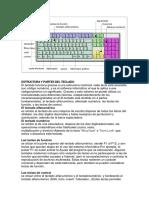 computación.docx