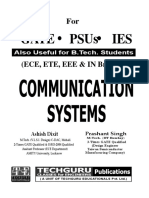 180IES_1-COMMUNICATION SYSTEMS.pdf