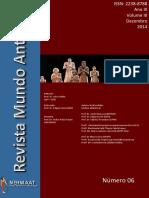 RevistaMundoAntigo2014-2.pdf