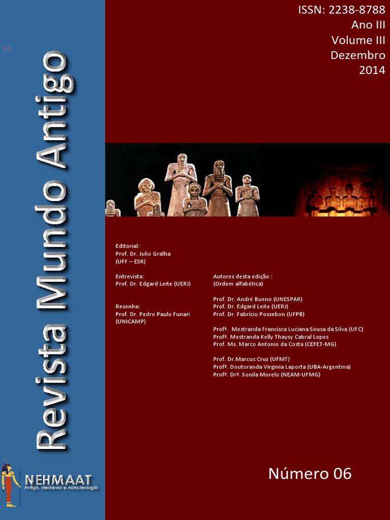 Procopio De Cesarea Historia Secreta Epub Download