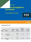 4. Factores de Ingeco