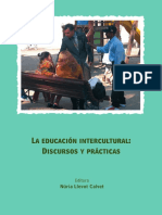 la_educacion_intercultural.pdf