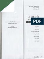 Fernandez caso nuevos discursos - cap 1 conceptos y problemas.pdf