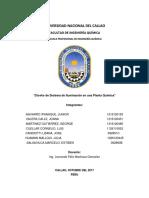 DISEÑO DE ILUMINACION DE PLANTA DE PLÁSTICO.docx