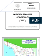 SON_INBM_2014.pdf