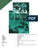 Aparicio_Listening to Salsa.pdf