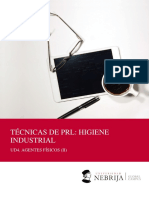 UD4_Agentes_Físicos(II)(1)