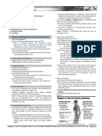 072010_M01_PREV_Environmental Health 2_Team10.pdf