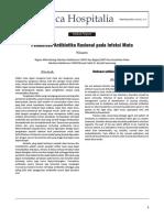 200-523-1-PB.pdf