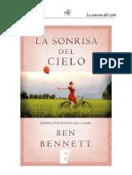 LaSonrisaDelCielo.pdf