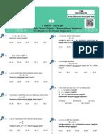 Sınav.pdf