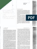 critical_reception_Gatsby.pdf