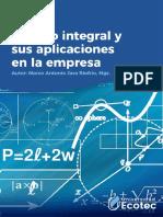Libro Integrales Empresa