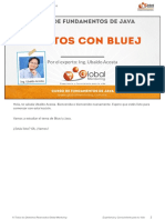 CFJ a Leccion ObjetosConBlueJ