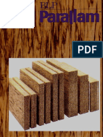 PARALLAM.ppt