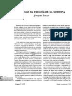 359168710-Lacan-o-Lugar-Da-Psicanalise-Na-Medicina.pdf