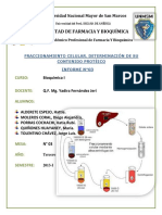 Informen3 Fraccionamientocelular