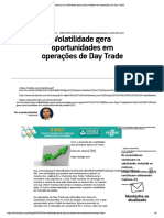 Leandro Martins - Volatilidade gera oportunidades em Day Trade (Dinheirama).pdf