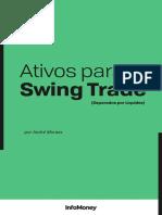André Moraes - Gerenciamento de Risco - lista de ativos swing trade.pdf