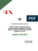 KIS Report.pdf
