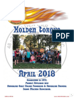 4. Apr 2018