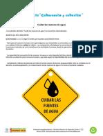 argMSC_222_ac.pdf