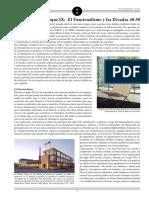 Bloque 9. El Funcionalismo y las Décadas 40-50.pdf