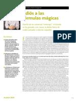 adios a las formulas magicas.pdf