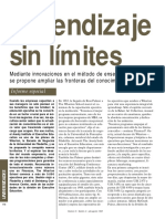 Aprendizaje Sin Limites (1)