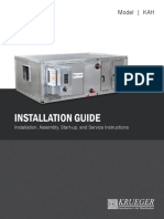 KAH Installation Guide Optimized