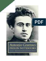 Indice Gramsci