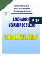 iDENNTIFICACI_N VISUAL Y HUMEDAD (3).pdf