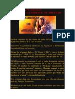 LA HERENCIA DE ABRAHAM.docx