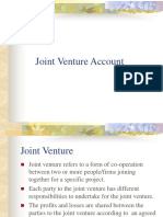 Joint_Venture.ppt