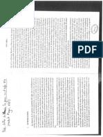 Aullón_de_Haro.pdf