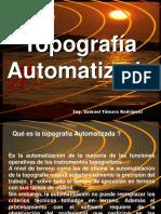 333821351-147646215-Estacion-Total-Top-Automat-Ppt.ppt