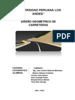 249903341-Uni.pdf