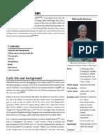 Waheeda_Rehman.pdf