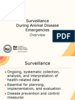 07 Surveillance Overview JIT PPT FINAL