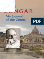 Yves Congar-My Journal of the Council-Michael Glazier (2012).pdf