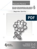 CIENCIAS 4.pdf