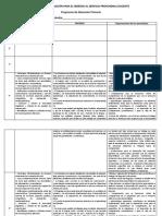 Análisis-de-Programas-Nivel-Primaria-2