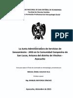 Tesis An176_Via Jass  comunidad campesinas.pdf