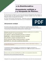 manual de tratamiento de aguas residuales en industrias alimenticias