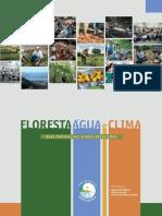 FLORESTA  AGUA e CLIMA.pdf