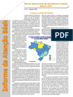 NOAS 2001 informativo.pdf