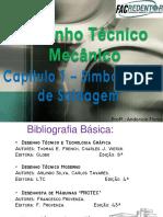 Aula+1+-+Desenho+TA©cnico+MecA¢nico+-+Simbologia+de+Soldagem